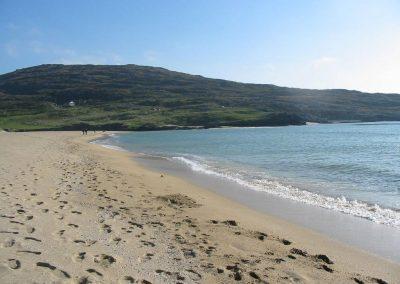 Barleycove-beach