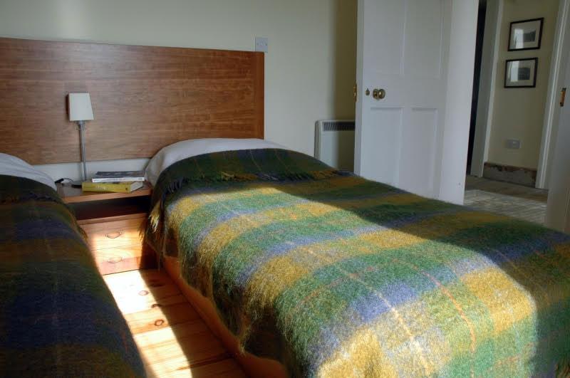 Cottage-bedroom-1