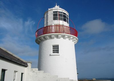 Crookhaven-lighthouse