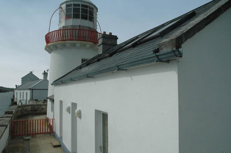 cottage-and-lighthouse